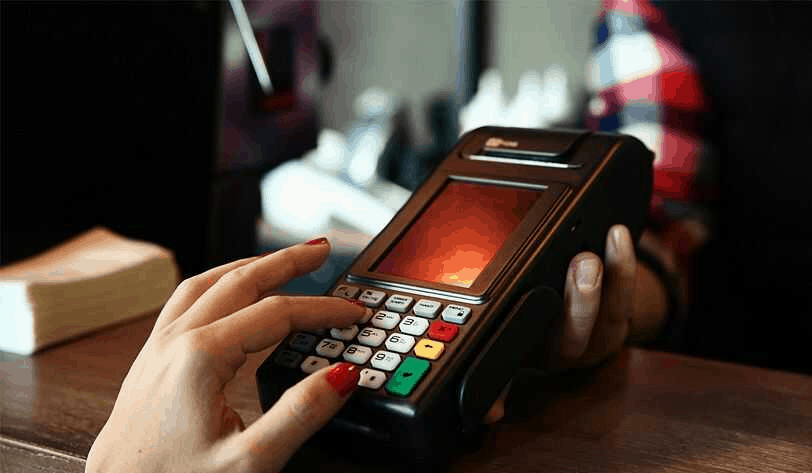 High Risk Reseller Payment Processing Partnerships: What to Know