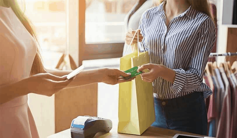 Avoiding Chargebacks: What High Risk Merchants Need to Know