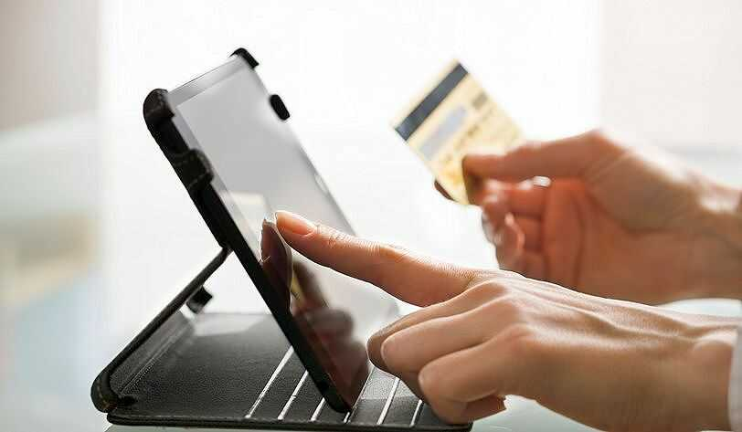 High risk credit card processing fees