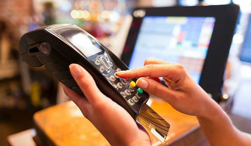 high-risk-credit-card-processing-pawn-shops