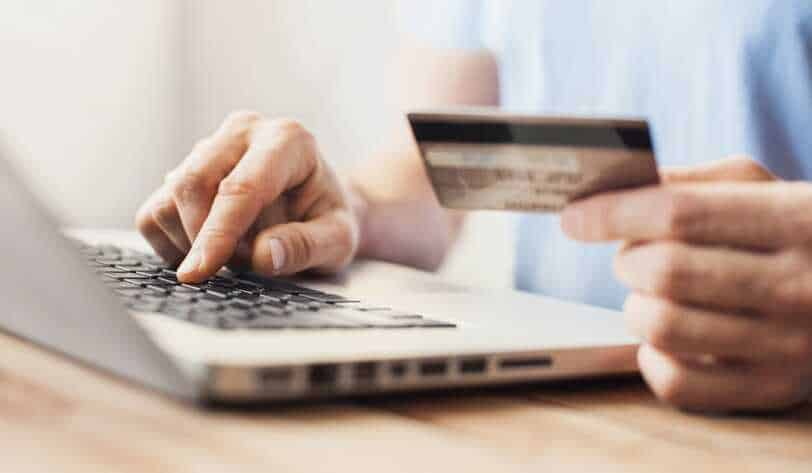 what-is-a-high-risk-merchant-account_optimized