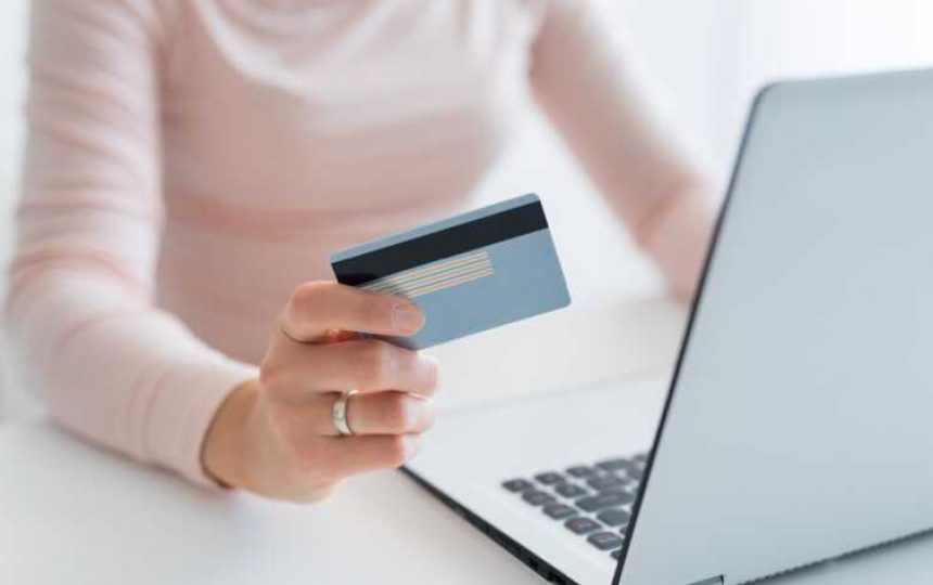 what-to-do-if-youve-been-flagged-as-a-high-risk-merchant-account_optimized