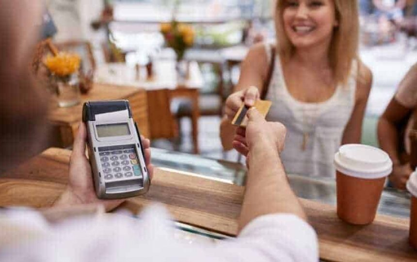 whats-the-difference-between-zero-fee-credit-card-processing-and-cash-discounts_optimized